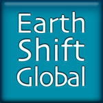 EarthShift Global