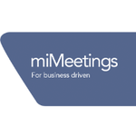 miMeetings