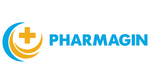 Pharmagin