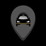 Autocab Dispatch System