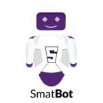SmatBot