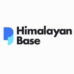 Himalayan Base