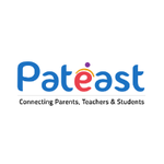 Pateast Edutech Software