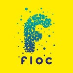 Floc Developments