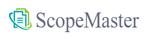 ScopeMaster