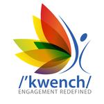Kwench