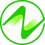NeoLotex Business Solutions