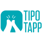 TipoTapp