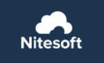 Nitesoft