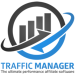 TrafficManager Ad