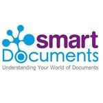 SmartDocuments