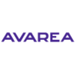 Avarea Analytics for Marketing