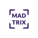 Madtrix Oy