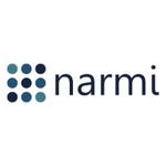 FusionBanking Essence Online vs. Narmi