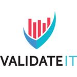 ValidateIT