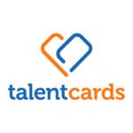 TalentCards