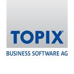 TOPIX