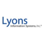 Lyons Quality Audit Tracking System LQATS