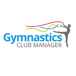 Gymnastics Club Manager