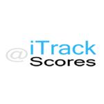 iTrack Scores Gymnastics
