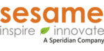 Sesame Software Solutions