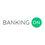 BankingON