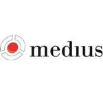 Medius