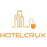 Hotel Crux