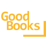 GoodBooks eERP