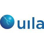 Traverse Monitoring vs. Uila