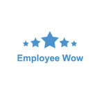 Employee Wow Anonymous Employee Feedback Platform