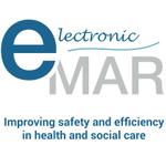 Electronic MAR (eMAR)