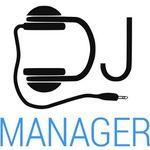 DJ Manager