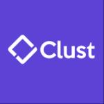 Clust Technologies