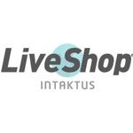 Liveshop