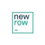 newrow_