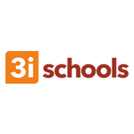 3ischools ERP Software