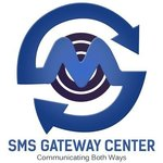 Bulk SMS Gateway Software