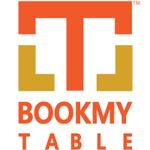 Book My T