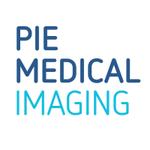 Pie Medical Imaging