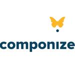 Componize