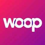 Woop Social
