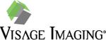 Visage Imaging