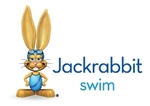 Jackrabbit Swim