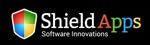 ShieldApps Software Development