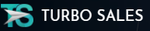 Turbobuilt