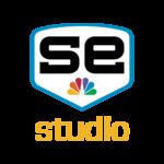 SportsEngine Studio