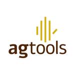 agtoolsindustry