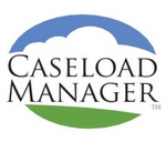 Caseload Manager