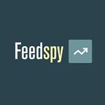 FeedSpy